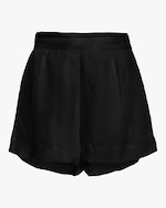 Anemos The High-Waisted Short Shorts 0