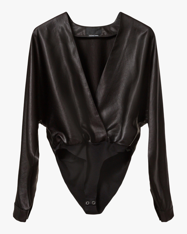RtA Alya Bodysuit 1