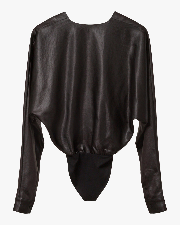 RtA Alya Bodysuit 2