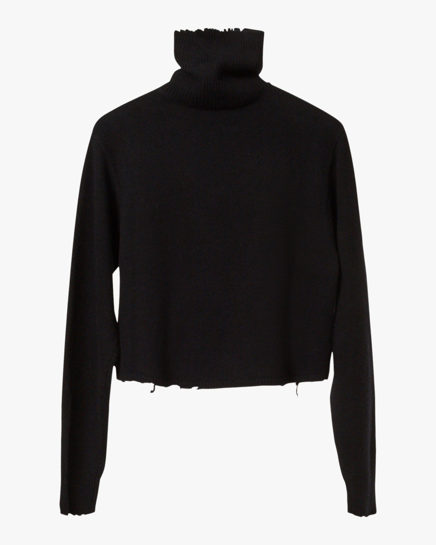 RtA Beau Sweater 1