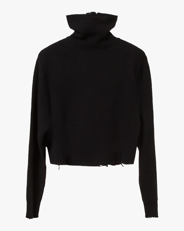 RtA Beau Sweater 2