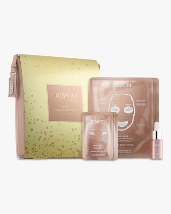 111Skin The Radiance Kit 2