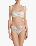 La Perla Fall in Love Bandeau 1