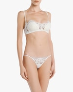 La Perla Fall in Love Bandeau 2