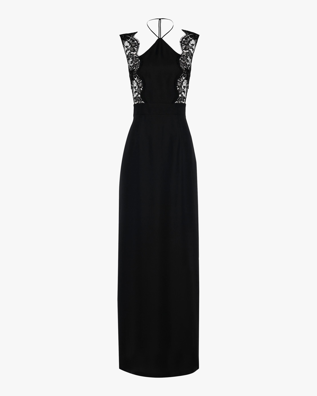 La Perla Fall in Love Nightgown 1