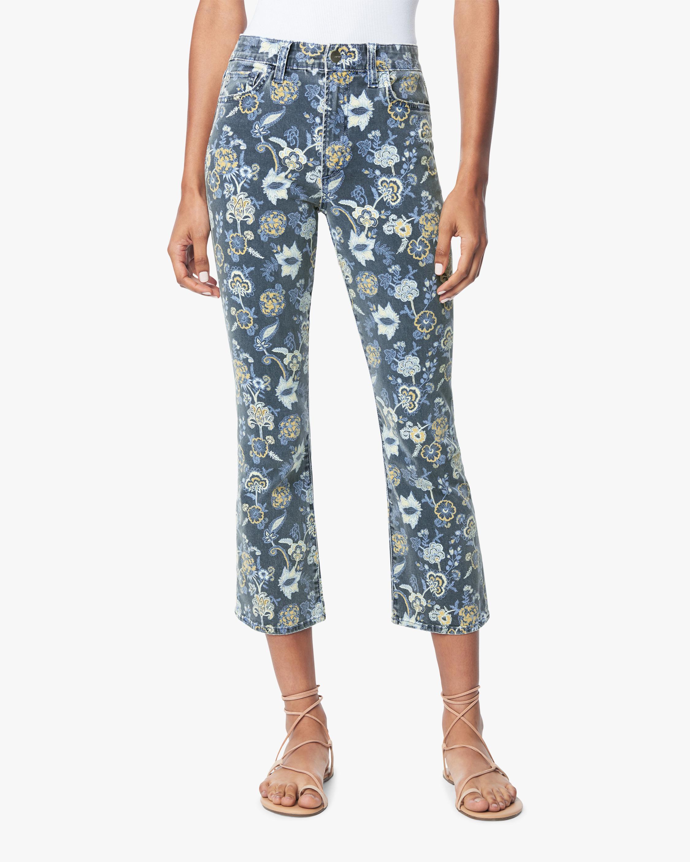 The Callie Jeans