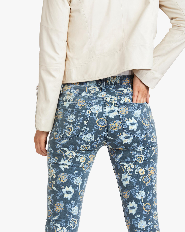 Joe's Jeans The Callie Jeans 4