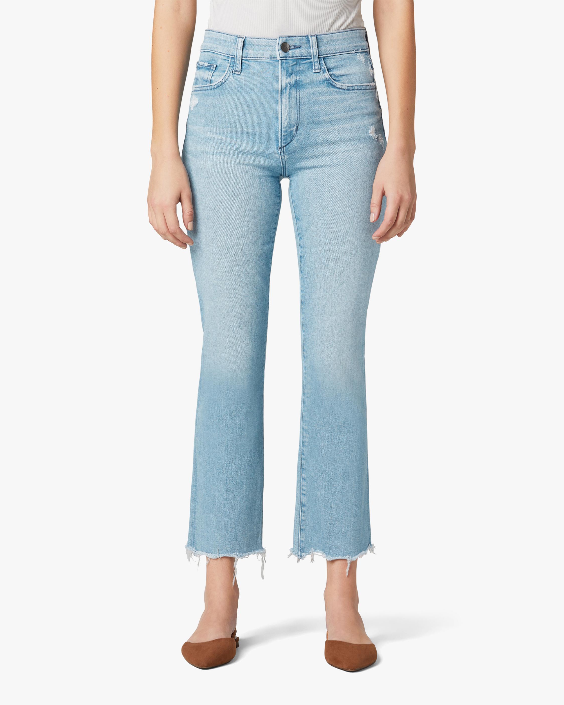 Joe's Jeans The Callie Jeans 1