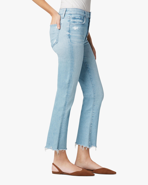 Joe's Jeans The Callie Jeans 2