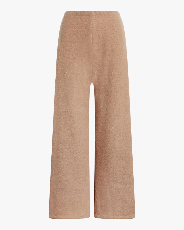 Leset Sierra Wide-Leg Pants 1