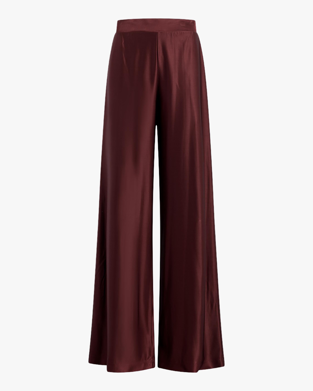 Leset Fallon Pocket Pants 1