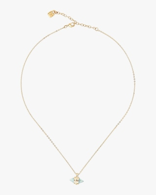 UNOde50 Refraction Necklace 1