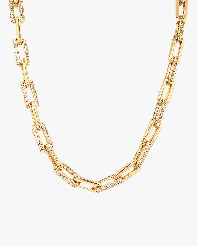 Jordan Road Jewelry Posh Necklace 1