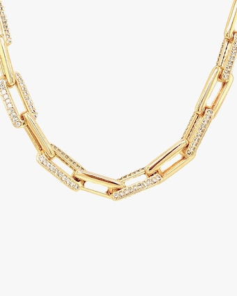 Jordan Road Jewelry Posh Necklace 2
