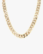 Jordan Road Jewelry So Cool Necklace 0