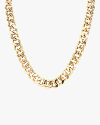 Jordan Road Jewelry So Cool Necklace 1