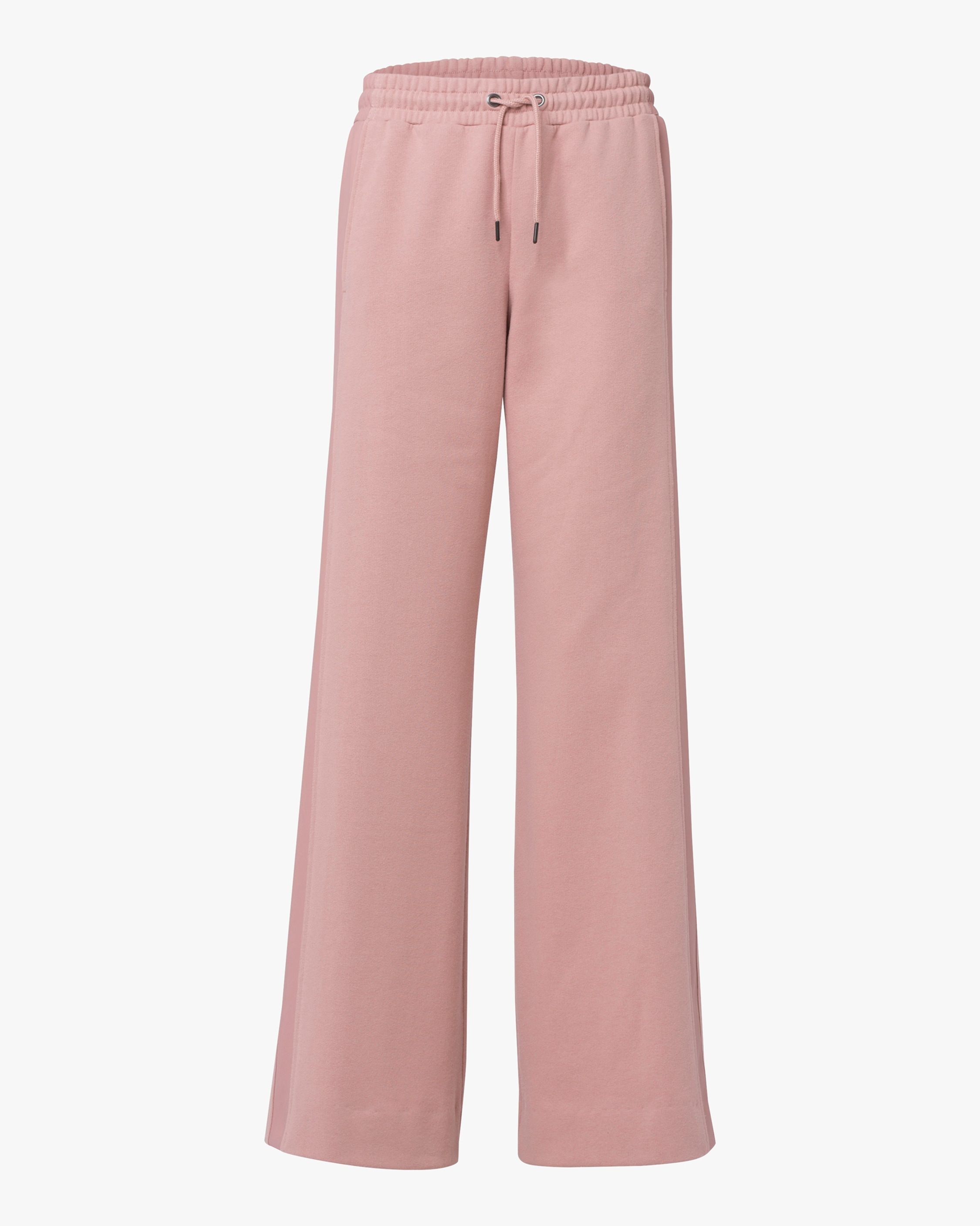 Dorothee Schumacher Pants CASUAL COOLNESS PANTS