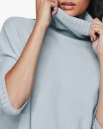 Dorothee Schumacher Soft Edge Turtleneck 3
