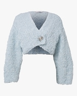 Dorothee Schumacher Crafted Essence Cardigan 0