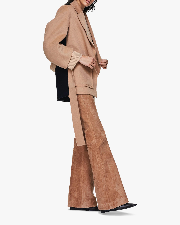Dorothee Schumacher Inspiring Looks O-Neck Pullover 2