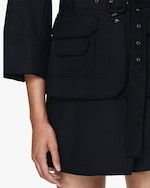 Dorothee Schumacher The New Ambition Jacket 3
