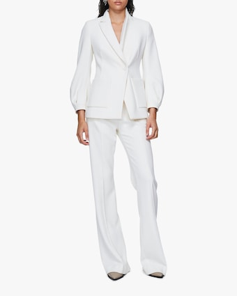 Dorothee Schumacher Sophisticated Perfection Jacket 2