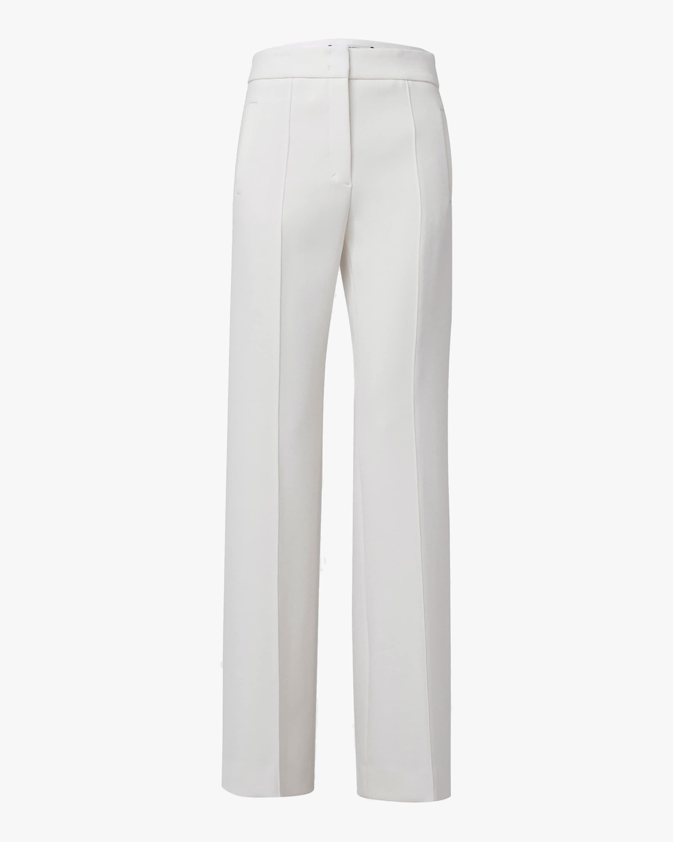 Dorothee Schumacher Pants SOPHISTICATED PERFECTION PANTS
