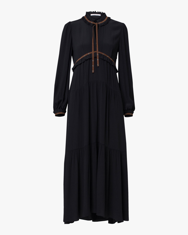 Dorothee Schumacher FANTASY MOMENT DRESS