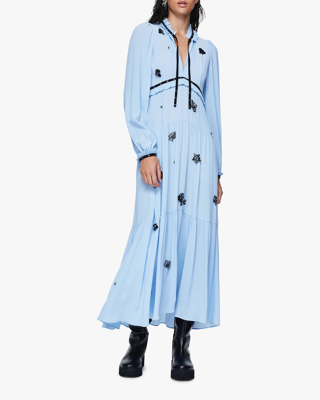 Dorothee Schumacher Fantasy Moment Dress 2