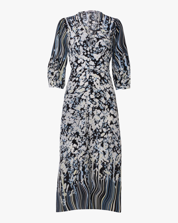 Dorothee Schumacher BLOOMING LOVE DRESS