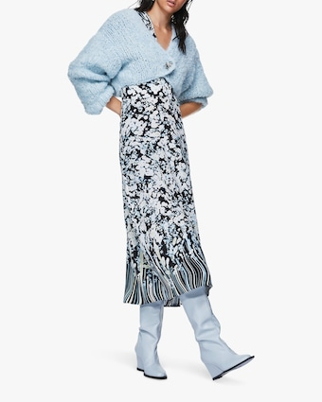 Dorothee Schumacher Blooming Love Dress 2