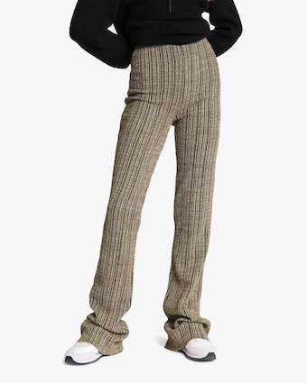 rag & bone Raimi Pants 1