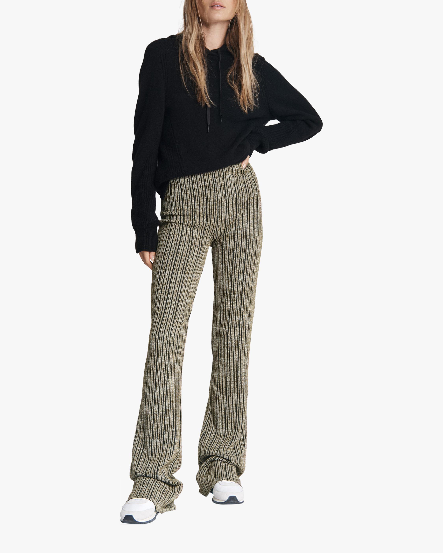 rag & bone Raimi Pants 2
