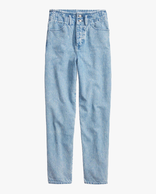 rag & bone Darted 90's Jeans 1