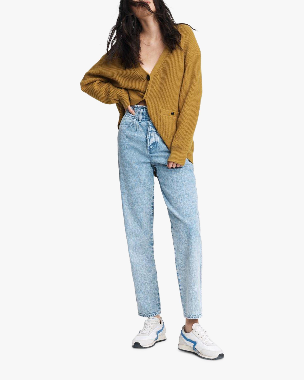 rag & bone Darted 90's Jeans 2