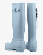 Dorothee Schumacher Splash of Sparkle Gummi Rainboot 3