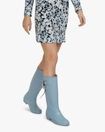 Dorothee Schumacher Splash of Sparkle Gummi Rainboot 4