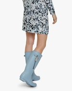 Dorothee Schumacher Splash of Sparkle Gummi Rainboot 5