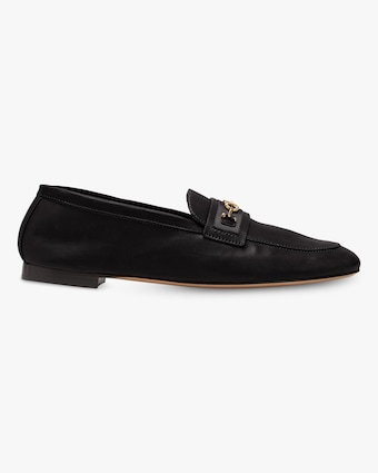 Salvatore Ferragamo Archie Loafer 1