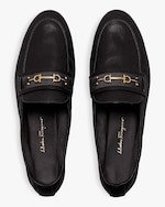 Salvatore Ferragamo Archie Loafer 2