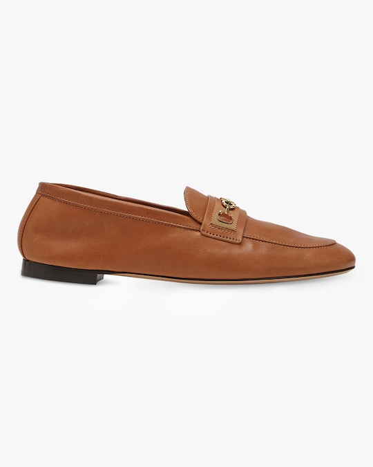 Salvatore Ferragamo Archie Loafer 0