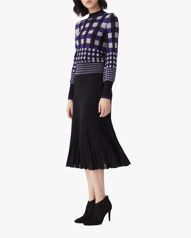 Diane von Furstenberg Roxanne Sweater 2