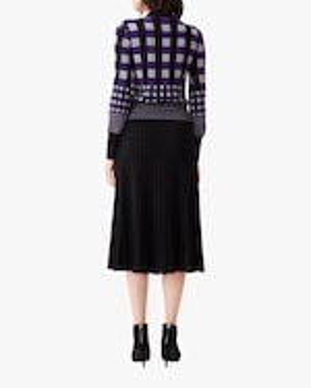 Diane von Furstenberg Roxanne Sweater 4