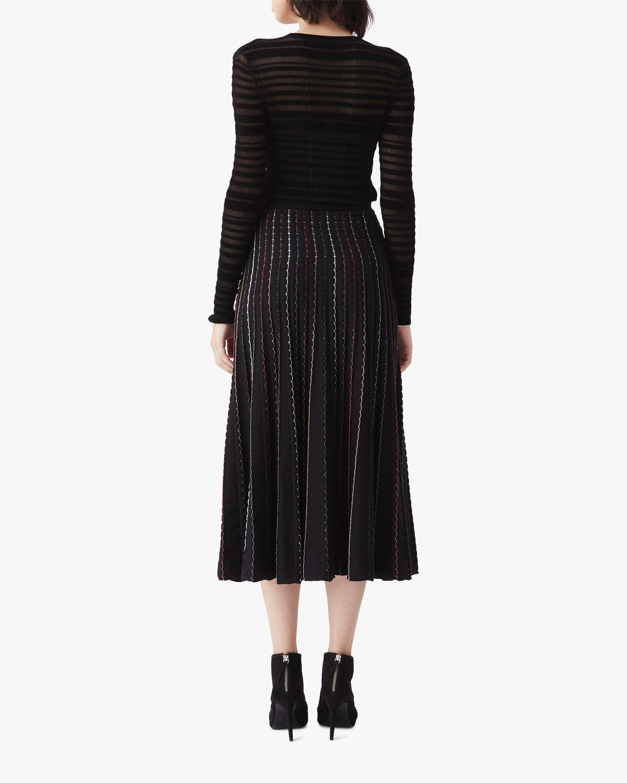 Diane von Furstenberg Alma Sweater 3