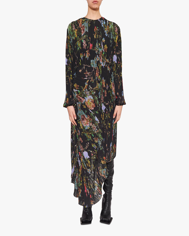 Preen by Thornton Bregazzi Calvina Dress 1