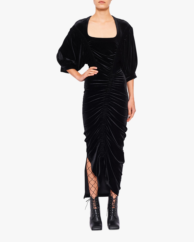 Preen by Thornton Bregazzi Nim Dress 0