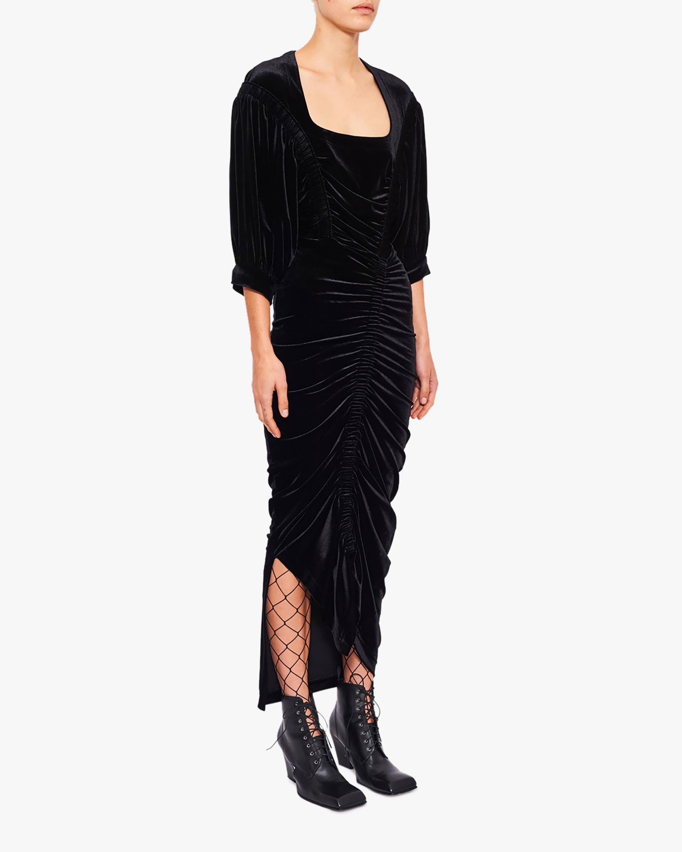 Preen by Thornton Bregazzi Nim Dress 1
