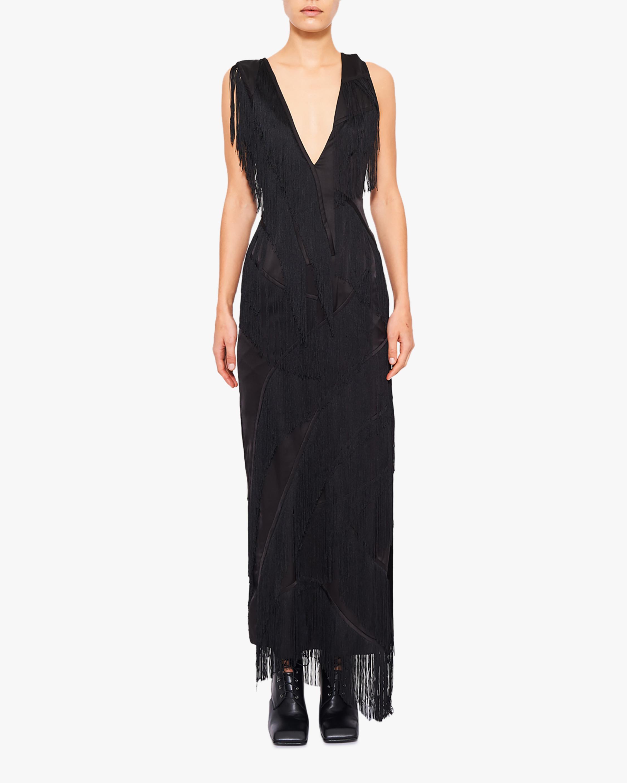 Preen by Thornton Bregazzi Phoebe Dress 1