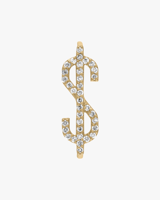kWIT Ca$h Ring 1
