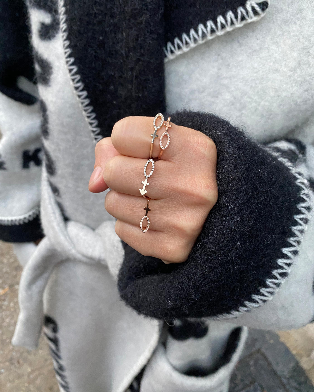 kWIT He Said Ring 2